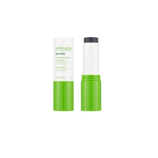 MISSHA Super Aqua Mini Pore Blackhead Stick