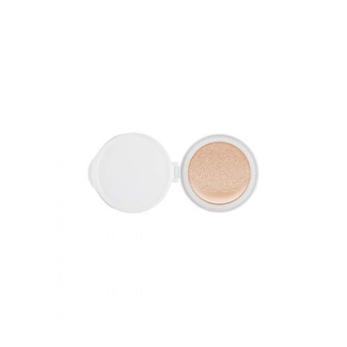 MISSHA Essence Cushion Covering SPF50+/PA+++[Refill]