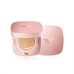 NAKEUP FACE CoverKing Powder Cushion - 23 Air cover