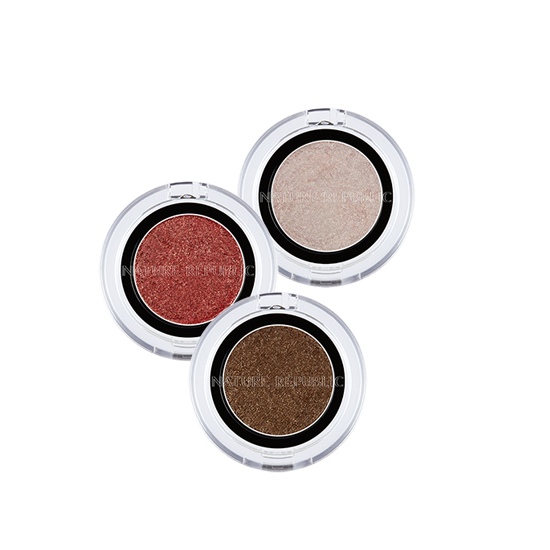 Nature Republic By Flower Eye Shadow (Jelly)