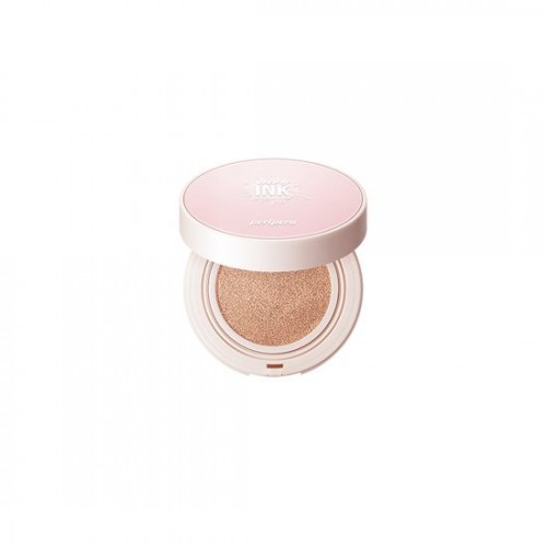 PERIPERA Airy Ink Cushion