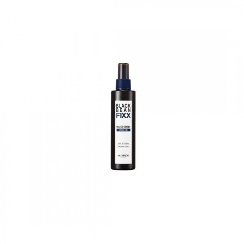 Skin Food Blackbean Fixx Water Spray