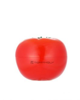 TonyMoly Tomatox Magic Massage Pack