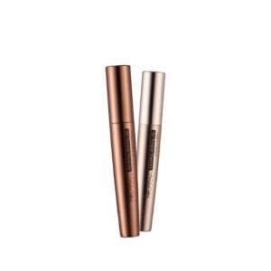 TonyMoly Perfect Eyes Air Tension Mascara