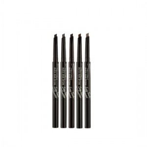 TonyMoly Easy Touch Auto Eye Liner