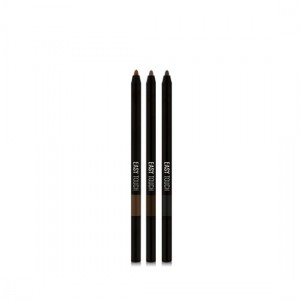TonyMoly Easy Touch Waterproof Eye Brow