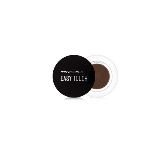 TONYMOLY Easy Touch Gel Eyeliner