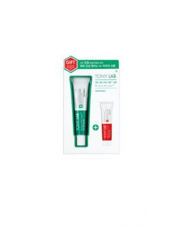 TONYMOLY Tony Lab Doctor Return Ato Cream Set