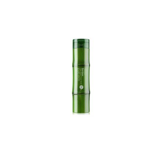 TONYMOLY Pure Eco Bamboo Water Fresh Toner