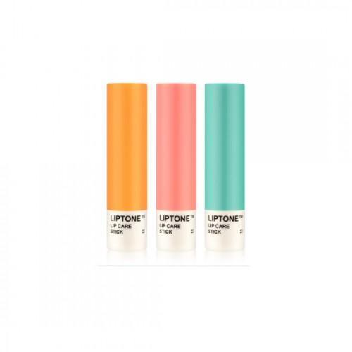 TONYMOLY Lip Tone Lip Care Stick