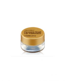 TONYMOLY Timeless Ferment Snail Lip Treatment
