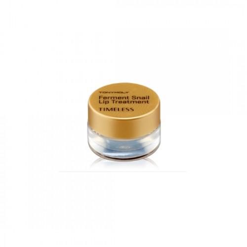 TONYMOLY Timeless Ferment Snail Lip Treatment