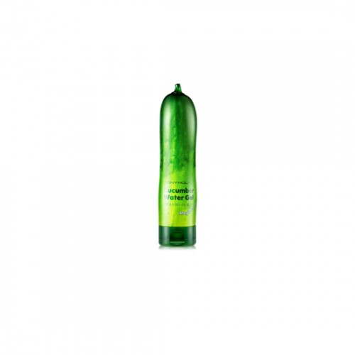 TONYMOLY Cucumber Water Gel