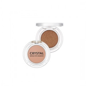 TonyMoly Crystal Single Eye Shadow