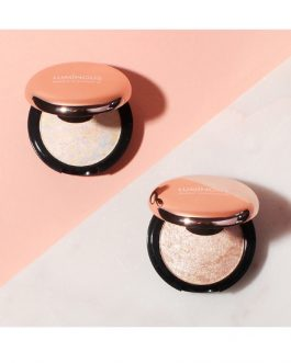 TonyMoly Luminous Marble Highlighter