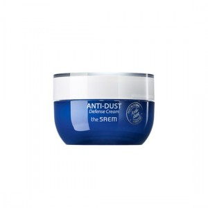 the SAEM Anti-Dust Defence Cream
