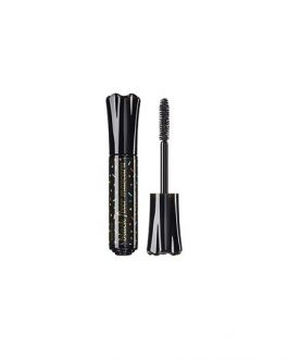 the SAEM Saemmul Black Fixer Mascara