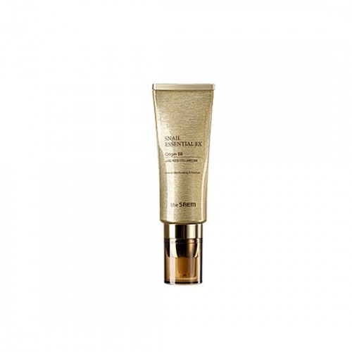 theSAEM Snail Essential EX Origin BB Cream