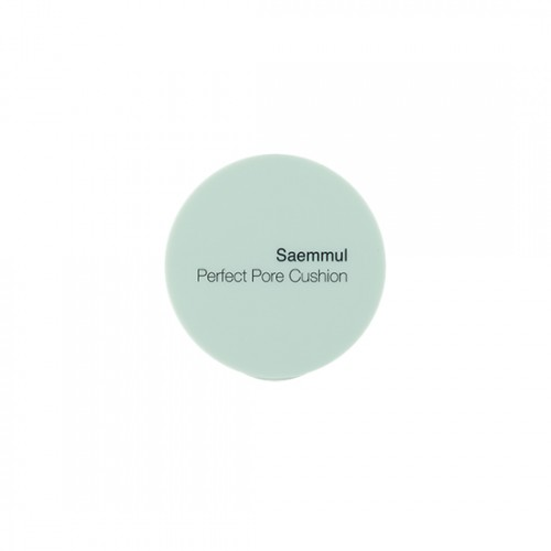 TheSAEM Saemmul Perfect Pore Cushion SPF50+/PA+++