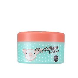 Holika Holika Pig Collagen Jelly Pack