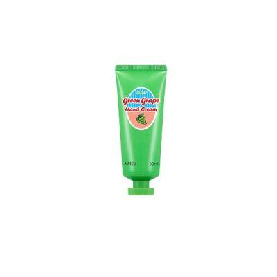 A'pieu Green Grape Hand Cream