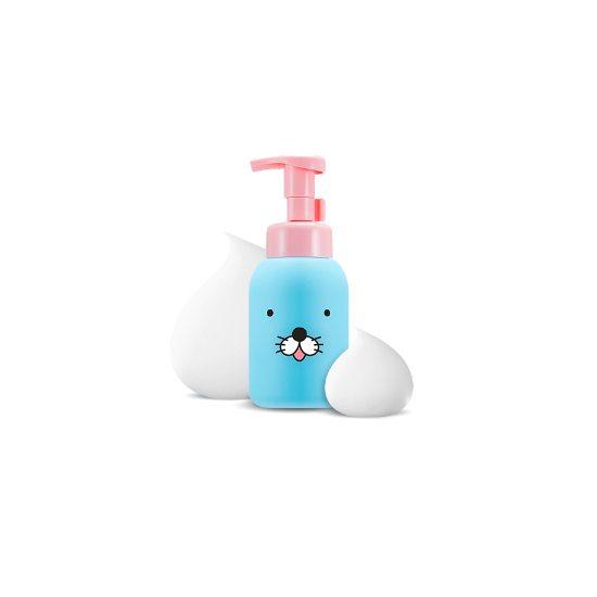 A'pieu Deep Clean Burble Hand Wash (Bono Bono)