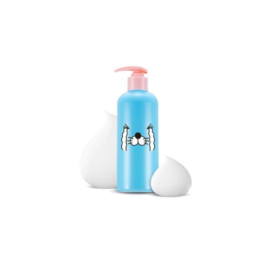 A'PIEU Deep Clean Cream Body Wash (Bono Bono)