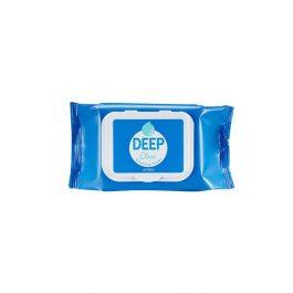 A'pieu Deep Cleansing Tissue