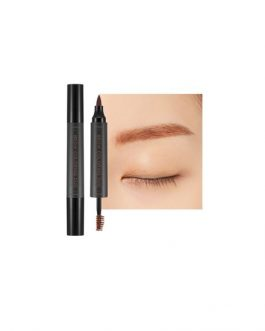 A'pieu Brow Coloring Duo