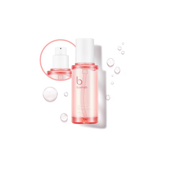 A'PIEU Dutch Tulip Blemish Serum