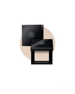 A'pieu Pro Designing Highlighter