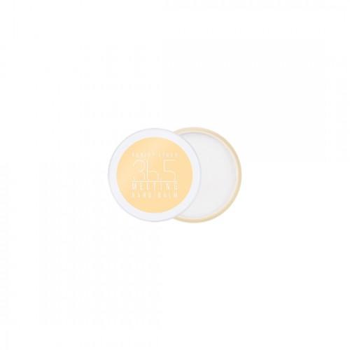 A'PIEU 36.5 Melting Hand Balm(Purity Linen)