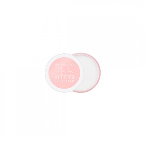 A'PIEU 36.5 Melting Hand Balm(Sweet Macaron)