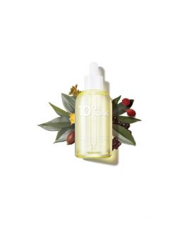 A'pieu 10 Oil Soak Skin