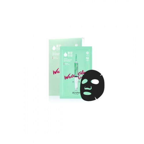 BANO Water Glow Injection Mask