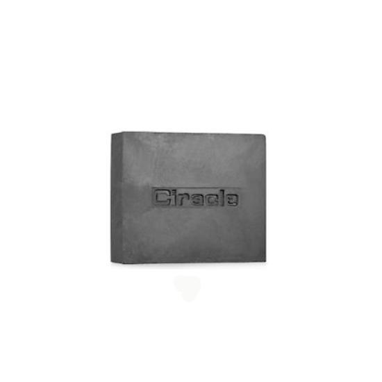 Ciracle Blackhead Soap