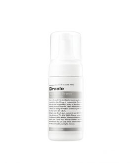 Ciracle Mild Bubble Cleanser For Senstive Skin