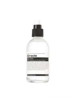 Ciracle Base Toner pH5.6