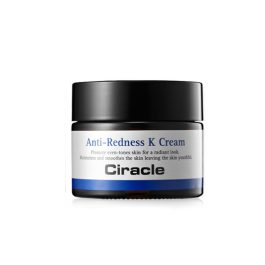 Ciracle Anti-Redness K Cream