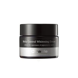 Ciracle Mela Control Whitening Cream