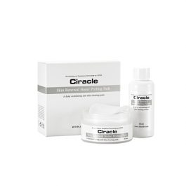 Ciracle Skin Renewal Home Peeling Pads