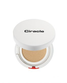 Ciracle Anti-Blemish Cushion