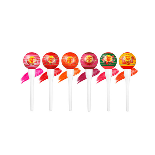 Chupa Chups Lip Locker Candy Tint