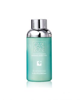 CAREZONE Doctor Solution Nordenau Water Toner