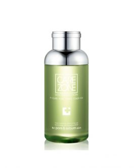 CAREZONE P-Cure Pore Tuning Toner EX