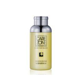 CAREZONE S-Cure Pure Emulsion