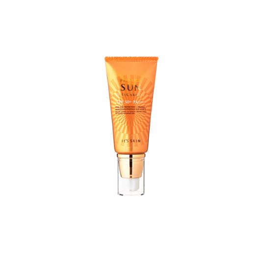 It SKIN Prestige Sun D'sscargot SPF50+/PA+++