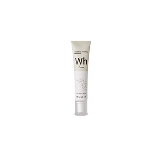 It's Skin Power 10 Formula One Shot WH Cream