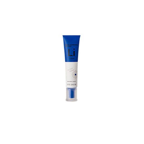 It's Skin Power 10 Formula One Shot LI Cream