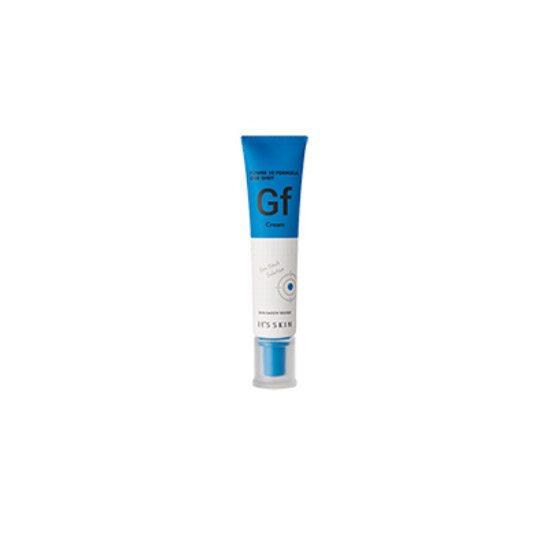 It's Skin Power 10 Formula One Shot GF Cream
